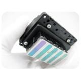 EPSON SURECOLOR F2000/F6000/F6200/ F7000/F7100/F7200/ B6000/B7000 Print Head - FA12040