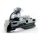 EPSON P6000/P7000/P8000/P9000   Pump Assembly / Cleaning Unit  -1720173/ 1735803/ 1715919/ 1701325/ 1674402