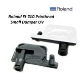 Roland FJ-740 Printhead Small Damper UV