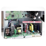 EPSON SC-T3000 BOARD ASSY.,POWER SUPPLY - 2145945