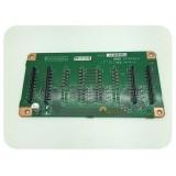 EPSON SureColor SC-S30600/S40600 B7000/F7000  BOARD ASSY.,SUB-2142883