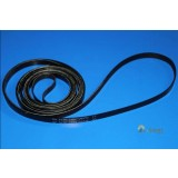 EPSON Pro T3000/T3050/T3070/T3080/T3200 CR Belt - 1560756