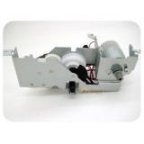 EPSON Pro 3890/3880/ 3885/3800/3850 PF Motor - MOTOR, RELEASE, ASSY., ESL,ASP - 1451556