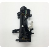 EPSON Pro 7800/7880/9800/9880 Ink Tank Valve Assy(Dissambled from the holder)