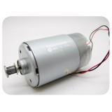 EPSON Pro 4900/4910/SureColor SC-P5000 CR Motor - 2130374