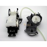 EPSON R200/R220 /R230/R300/R320 Pump Series / INK SYSTEM / Cleaning Unit - 1437858