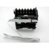 EPSON R230/R220 Carriage ASSY - 1303728