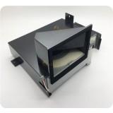 Canon IPF8100/8000S Suction Fan Unit (QM3-3069-000)