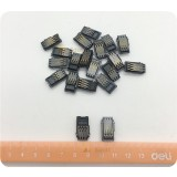 EPSON Pro R230/7800/7880/9800/9880 Narrow Contact Board/Terminals - 2060802