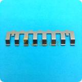 EPSON Pro 7400/7450/7800/7880 /9400/9450/9800/9880 HOLDING SPRING,DUMPER-1305819