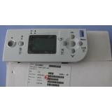 EPSON Pro 7400/7450/7800/ 7880/9400/9450/ 9800/9880 Panel Assy.,ASP(USED)-2112807
