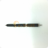 EPSON S30600 ROLLER ASSY.,DRIVEN - 1651057