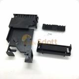 EPSON S30600/S50600/S70600 B7000/F7000/F9200 FASTEN PLATE,TUBE ASSY,B, ASP - 1612934