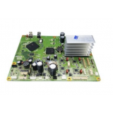 EPSON SC-T5000 BOARD ASSY.,MAIN BOARD - 2166550