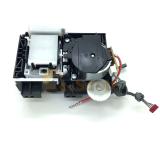 EPSON SureColor P800 Pump ASSY / Cleaning Unit - 1666412