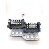 EPSON SURECOLOR S80600/S80610/S80670 DUCT,CR ASSY.,CE45,ESL,ASP-  1833938 / 1748922 / 1734989 / 1814749 / 1815029 / 1691377
