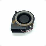 EPSON T3000/T5000/T7000 T3200/T5200/T7200  T5200D/T7200D/B6000 FAN ASSY.,ABSORPTION,ASSY.,ESL,ASP - 1588039