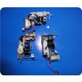 EPSON 1390/1400/ R1900/R2880 AUTO PG ASSY - 1303977