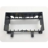 EPSON Pro 7400/7450/7800/7880 /9400/9450/9800/9880 Holder,Dumper-1305815