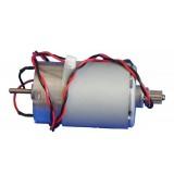 EPSON B6000/F6000/T3000 /T5000/T7000/T3080  PF Motor-2142800