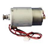 EPSON L110/L210/L300/ L350/Sx235w/Sx435w/ Sx440w/Wf-2010/Wf-2510 /Wf-2520NF/Wf-2530/Wf-2540 /Wf-2630 PF Motor 1548502