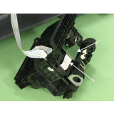 EPSON L1300 Carriage Sub Assy,IEI -1685325