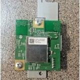 EPSON P400/P407 P600/P607 WIRELESS LAN USB MODULE - 2171673