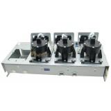 EPSON Pro 11880 Air Pump / Pressurizing-1474154