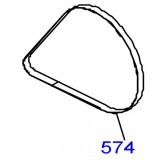 EPSON Pro 11880 PF Timing Belt  / Reducing Belt -1473843
