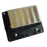 EPSON Pro 11880 Print Head - F179030 / F179010,F179000