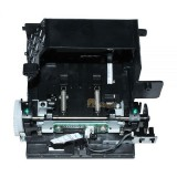 EPSON Pro 3890/3880/ 3885/3800 CARRIAGE Unit - 1451559