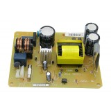 EPSON Pro 3890/3880/P800 Power Supply Board - 2131665