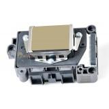 EPSON Pro 3880/P800 Print Head - F196000 - F196040