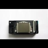 EPSON PRO DX5 4800/7450/7800/9450/9800 Print Head (unencrypted) - F160010, F160000