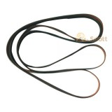 EPSON Pro 4880/4800/4450/ 4400 CR Belt - 1219744