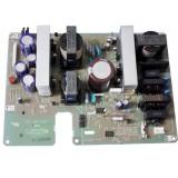 EPSON Pro 4880/4800/4450/ 4400 Power Supply Board - 2091981