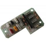 EPSON Pro 4880/4800/4450 C593_Sub-C Board 6094B - 2129963
