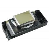 EPSON Pro 4880/7880/9880 Print Head - F187000