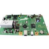 EPSON Pro 4880 C593 Main Board - 2131666/2131668