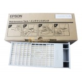 EPSON Pro 4880/4800/4450/ 7890/9890/9900/ WT7900/7800/ 9800 /11880Porous Pad,Maintenance Tank,Waste Ink Tank - 1554898