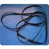 EPSON Pro 4900/4910 CR Belt