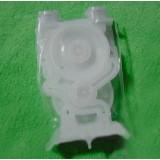 EPSON Pro 4900/4910 Damper