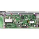 EPSON P5000 Main Board - 2178448