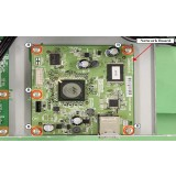 EPSON Pro 4900/4910 Main Network Board - 2135483