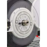 EPSON Pro 4900/P5000 PF Scale - 1541336