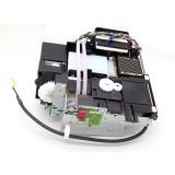 EPSON Pro 4900/4910/SC-P5000 Pump Series / Cleaning Unit - 1790760/ 1749904/ 1728284/ 1582011