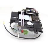EPSON Pro 4900/4910/SC-P5000 Pump Series / Cleaning Unit - 1749904/1728284 / 1582011