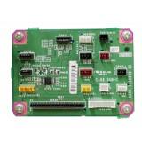 EPSON Pro 4900/4910/SureColor SC-P5000 Sub Board - 2133878