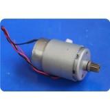 EPSON Pro 4900/4910/SureColor SC-P5000 PF Motor - 2130121
