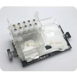 EPSON Pro 7700/9700 Damper ASSY-SELECTOR,UNIT,K-C,ESL,ASP - 1543216